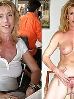 milfs from hell